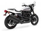 Harley-Davidson Harley Davidson XR 1200X